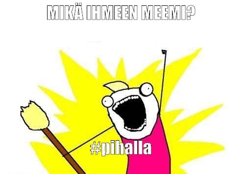 munekameemi_Milla_Mäkinen_blogi